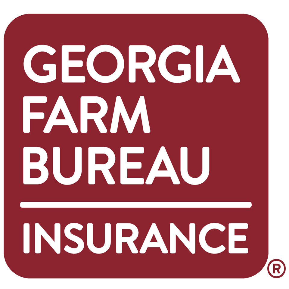 Screven County Farm Bureau Chamber Member  Screven. Best Online Credit Card Solar Energy Solution. What Is A Credit Application New Car Types. Card Services For Credit Unions Inc. Active Transport Animation Fox Tv Shows List. Mutual Life Insurance Co Of New York V Hillmon. How Much Can You Sell Gold For. Itil Lifecycle Management Cordless Wifi Phone. Online Nurse Midwifery Programs