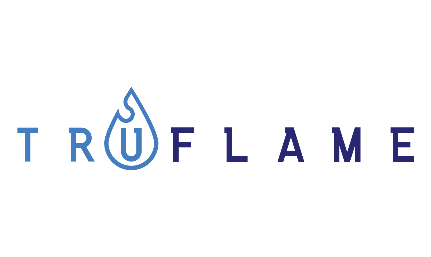 TruFlame Gas Company -CHAMBER MEMBER – Screven County Chamber of on electric lamp, electric bird feeder, electric seeder, electric pedestal, electric auger, electric frame, electric picker, electric gates, electric scraper, electric desk, electric trailer, electric snow blower, electric drill, electric glass,
