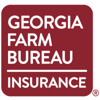 GA Farm Bureau Insurance.png