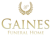 Gaines Funeral Home.png