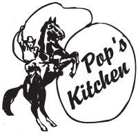Pop's Kitchen.jpg