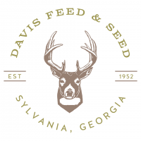 Davis Feed & Seed.png