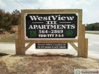 Westview Apartments.jpg
