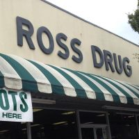 Ross Drugs Logo1.jpg