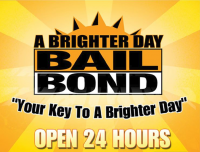 A Brighter Day Bail Bond.png