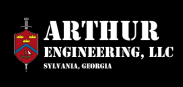 Arthur Engineering LLC.png