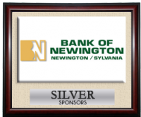 Bank of Newington