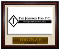 The Johnson Firm P.C.