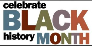Black History Appreciation Program @ Syl-View Rehabilitation & Memory Care Center | Sylvania | GA | United States
