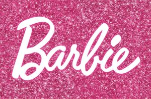 Barbie Dance Camp! @ Maggie's Academy of Dance | Sylvania | GA | United States