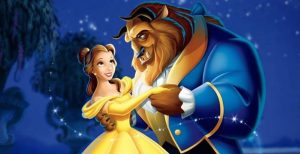 Beauty and the Beast A Dance Production @ Maggie's Academy of Dance | Sylvania | GA | United States