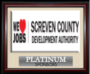 Screven County Development Authority