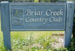 Briar Creek Country Club -Chamber Member
