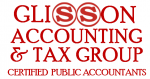 Glisson Accounting & Tax Group, P.C. -Chamber Member