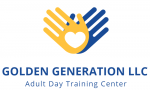 Golden Generations, LLC -Chamber Member