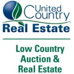Low Country Auction & Real Estate -Chamber Member