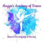Maggie's Academy of Dance -Chamber Member