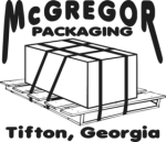 McGregor Packaging -Chamber Member