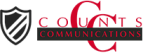 Counts Communications -Chamber Member