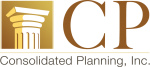 Consolidated Planning, Inc -Chamber Member