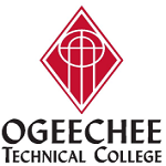 Ogeechee Technical College -Chamber Champion